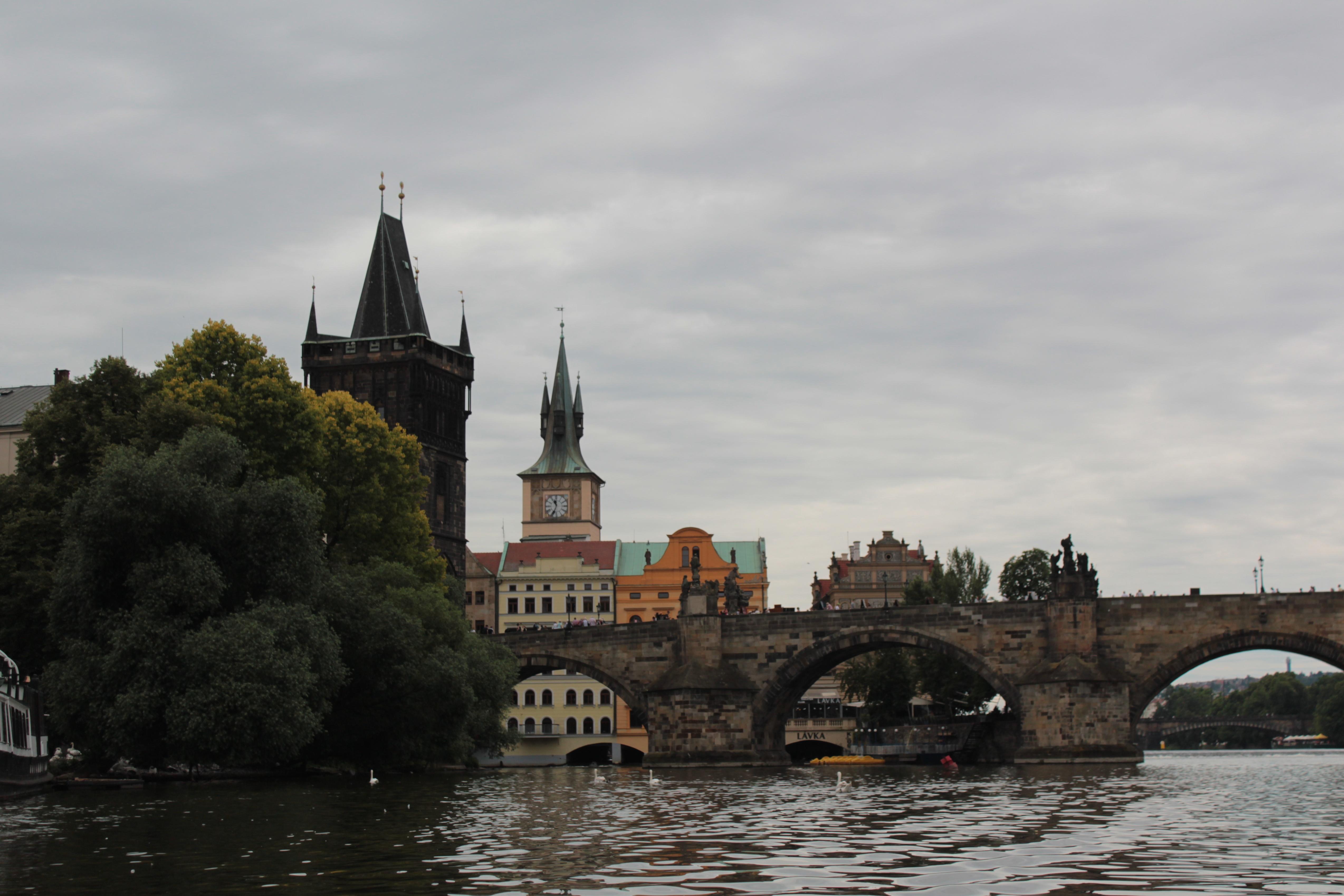Prague 36