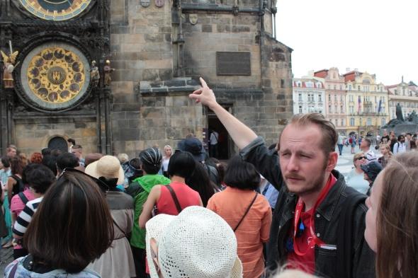 Prague Urban Adventures 4
